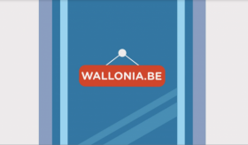 欢迎来瓦隆!