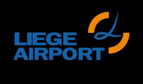 © Liege Airport