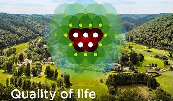 Qualité de vie